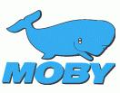 convenzione Moby Giro Podistico dell'Isola d'Elba