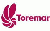 convenzione Toremar Giro Podistico dell'Isola d'Elba
