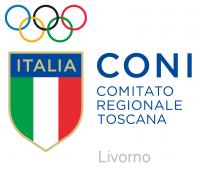 Coni comitato regionale Toscana - Livorno