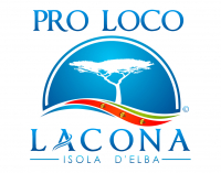 Proloco Lacona